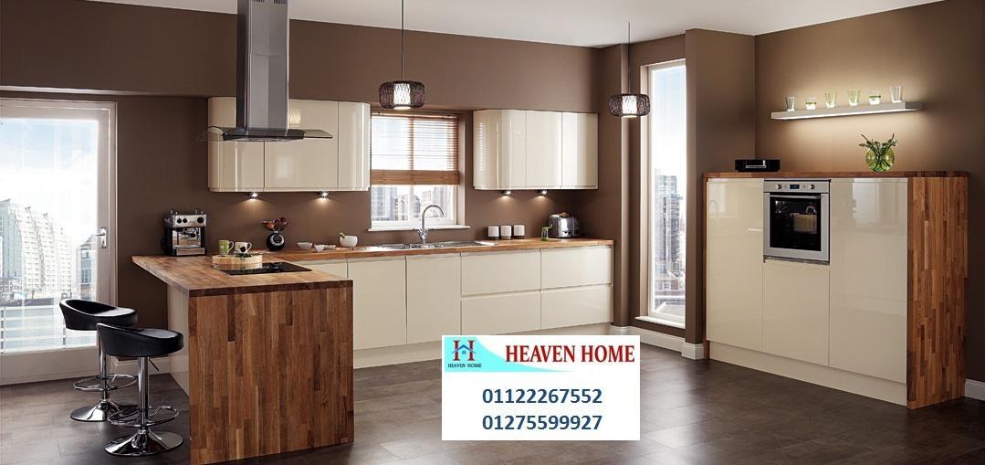 مطبخ بولى لاك  - ارخص سعر      01122267552 658176219