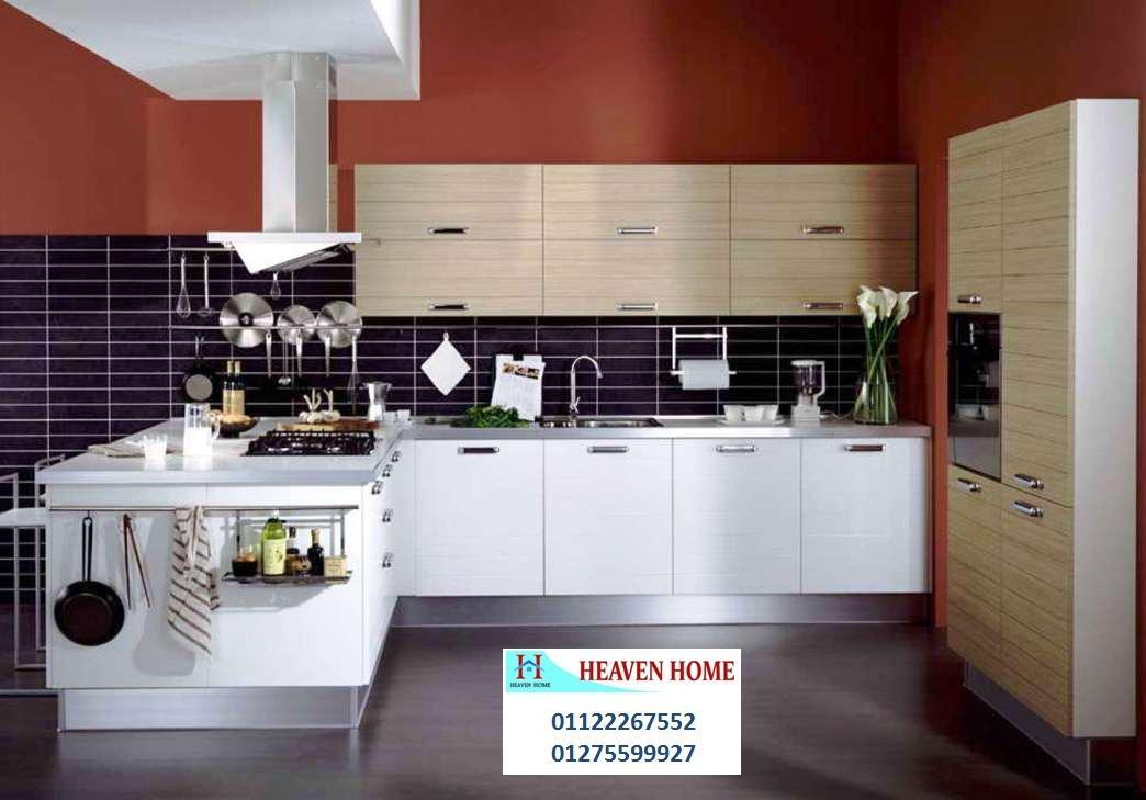مطبخ بولى لاك  - ارخص سعر      01122267552 718247022