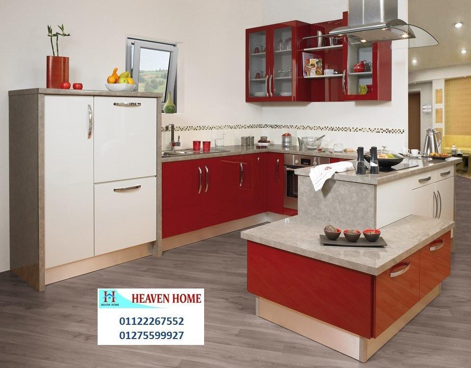 مطبخ بولى لاك  - ارخص سعر      01122267552 787311688