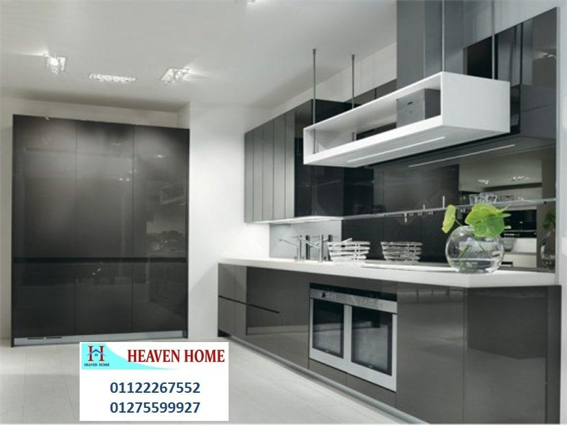 مطبخ بولى لاك  - ارخص سعر      01122267552 898701879