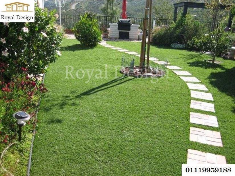 تنسيق الحدائق المنزلية بالصور_01119959188 524922577