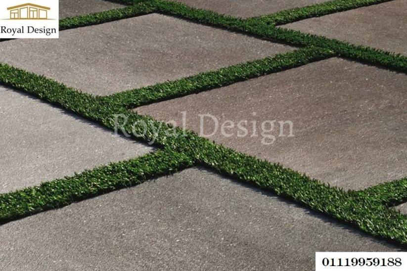 تصاميم حدائق _تصميم حدائق صغيرة _01119959188 705216201