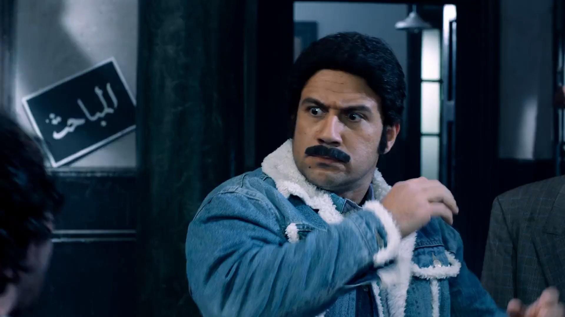 [فيلم][تورنت][تحميل][سمير أبو النيل][2013][1080p][Web-DL] 5 arabp2p.com
