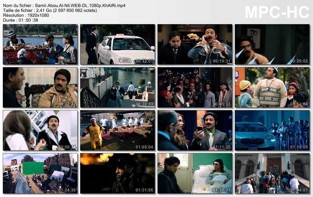 [فيلم][تورنت][تحميل][سمير أبو النيل][2013][1080p][Web-DL] 9 arabp2p.com