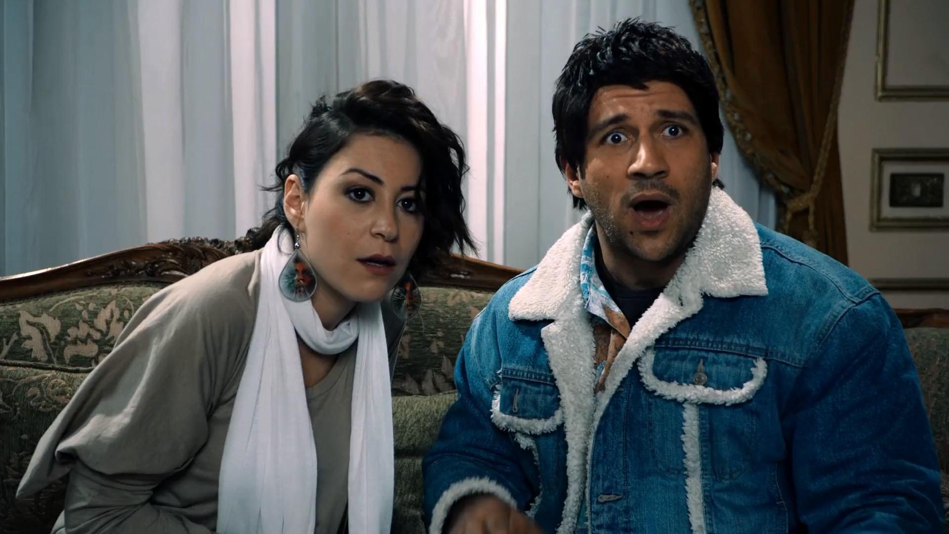 [فيلم][تورنت][تحميل][سمير أبو النيل][2013][1080p][Web-DL] 8 arabp2p.com