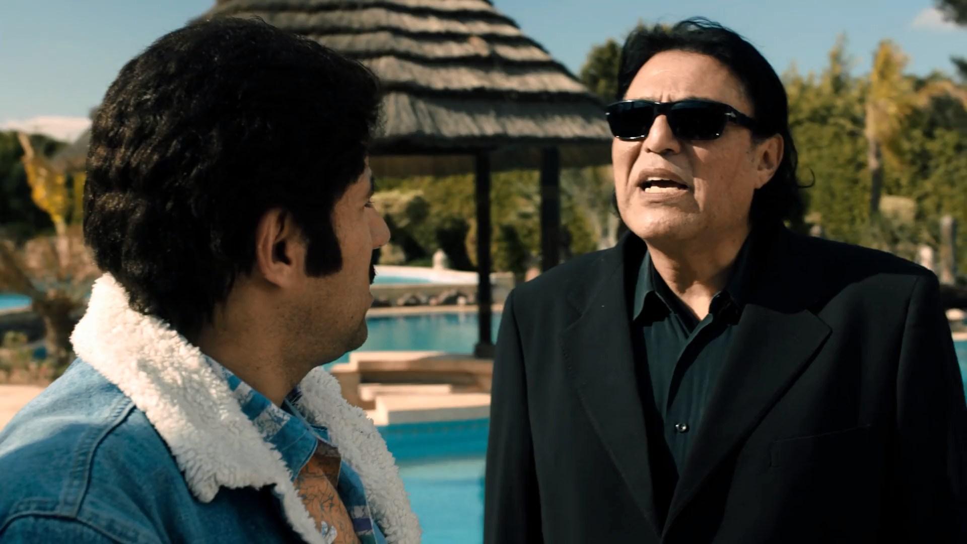 [فيلم][تورنت][تحميل][سمير أبو النيل][2013][1080p][Web-DL] 6 arabp2p.com