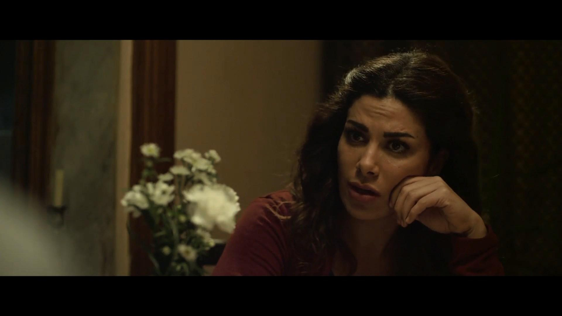 [فيلم][تورنت][تحميل][الثمن][2016][1080p][Web-DL] 8 arabp2p.com