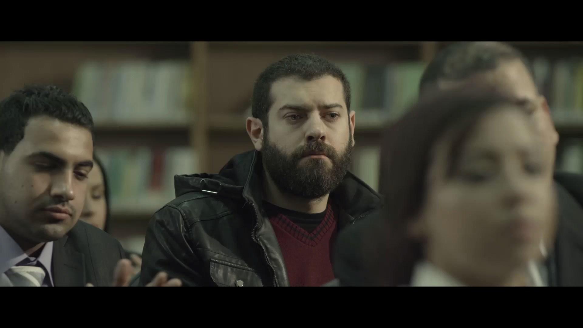 [فيلم][تورنت][تحميل][الثمن][2016][1080p][Web-DL] 5 arabp2p.com