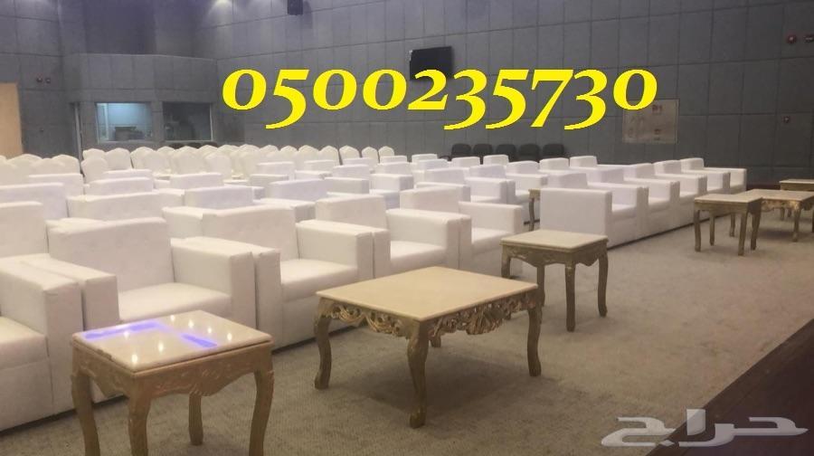 اسعار الخيام 0500235730