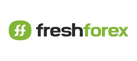 مقدمة شركة فريش فوركس Freshforex