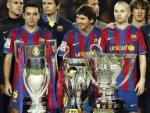 نادي برشلونة الاسباني 134909685