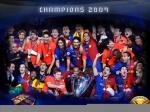 نادي برشلونة الاسباني 243700492