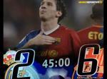 نادي برشلونة الاسباني 641606507