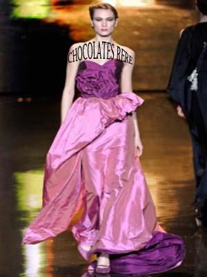 . . . . . :11_3_2[1]:مواضيع ذات صلةأزياء DKNY لـخريف