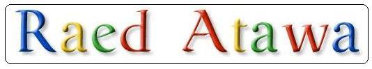 حصريا تحميل برنامج ACDSee Pro 2013 لتحرير الصور كامل 100 % 100