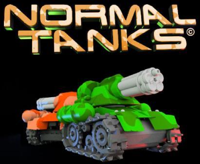 لعبة حرب الدبابات الرائعه(حصري لعيونكم)
