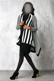 ملابس ناعمة انيقة للبنات 2014