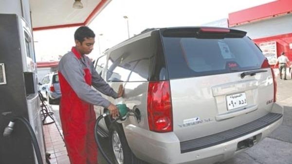 مستقبل أسعار الوقود في دول مجلس التعاون الخليجي
