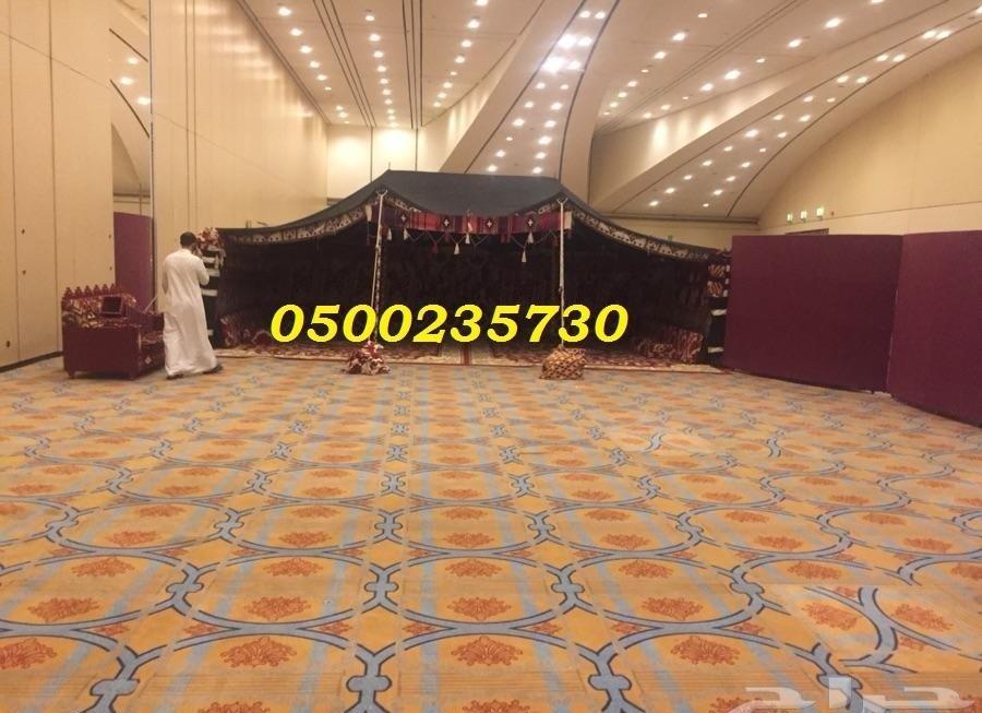 اسعار تاجير الخيام تاجير الاعراس 0500235730