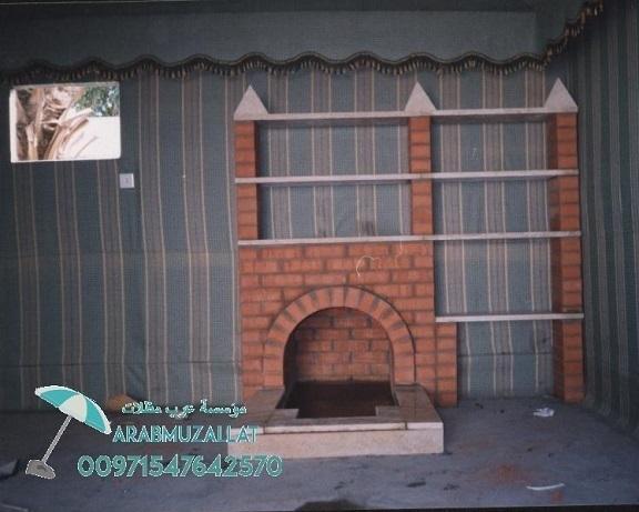 صورة ديكورات مشبات في دبي 00971547642570 475382144