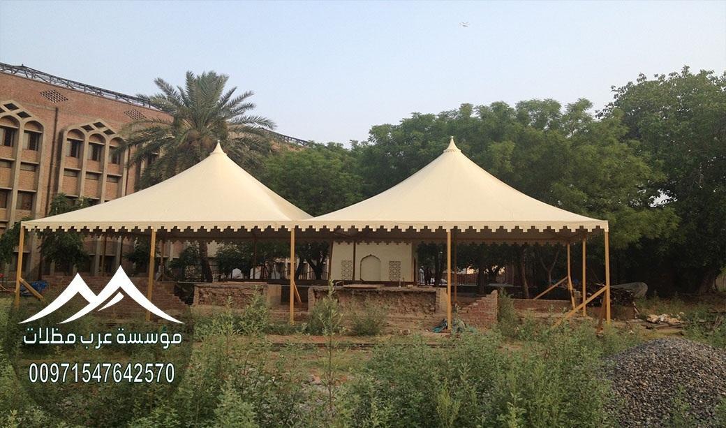 مظلات سيارات مظلات دبي 00971547642570 233299061