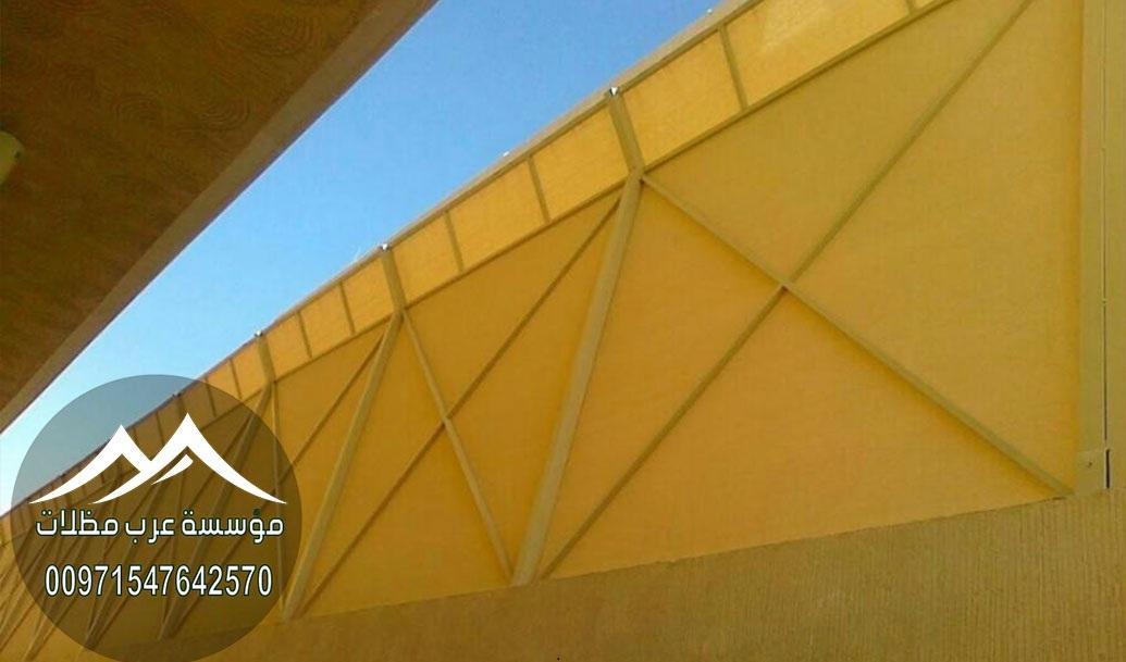 سواتر خشبية للبيع في الامارات 00971547642570 669130896