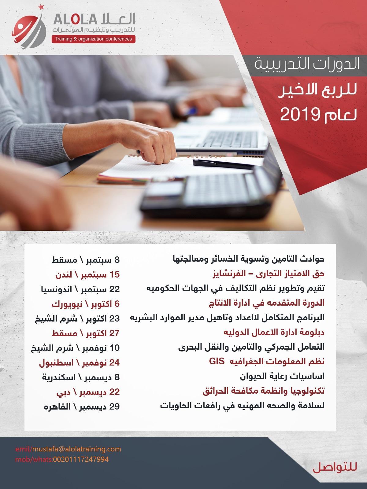 دورة تطوير الأعمال تقنيات الجودة 500258054.jpg