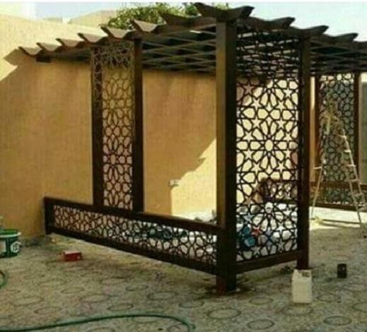 المظلات, الرياض,مظلات 587810381.jpg